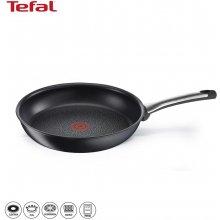 Tefal TalentPro C6210452 pánev 24cm