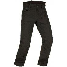 Clawgear Operator Combat Pant black
