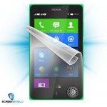 Ochranná fólie ScreenShield Samsung Galaxy S III mini