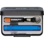 MagLite Solitaire Gift Box, Blue K3A112