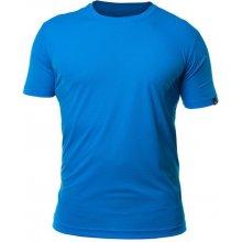 Pánské tričko TOWDY Modrá