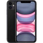 Apple iPhone 11 64GB na Heureka.cz