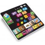 Alltoys tablet CZ/SK/AJ