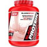 Blade Sport BLADE Protein 2270 g