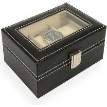 Kazeta na hodinky JKBox SP944-A25