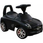 ARTI Mercedes-Benz černé pait