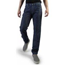 Carrera Jeans Džíny 000700_1041A modrý