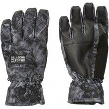Zimní rukavice 8 - Heureka.cz 21e81dfa54