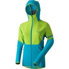 Dynafit Speedfit Windstopper® jacket woman cactus