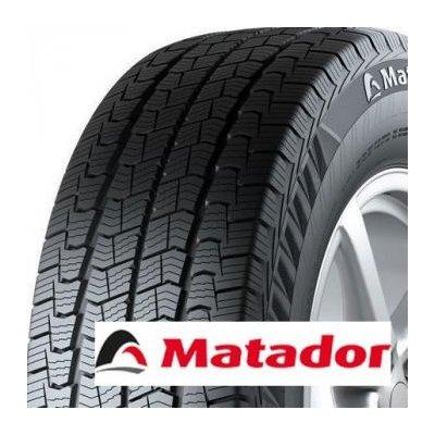 Matador MPS400 Variant AW 2 215/70 R15 109S