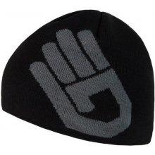 Sensor Hand černá