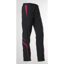 DONIC Slide (kalhoty) šedá