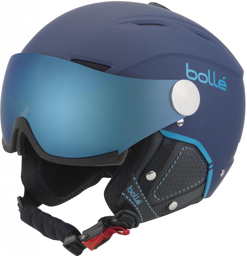 Snowboardové přilby od 4 000 Kč a více - Heureka.cz b9971ca955b