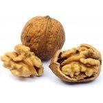 Via Naturae Vlašské ořechy loupané 1kg