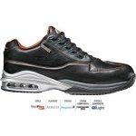 PRISMA pracovní a bezpečnostní obuv, SIR 21001