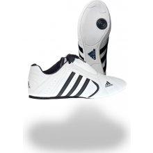 Adidas budo boty sM ii