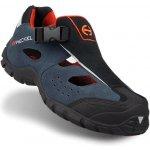 HECKEL MACAIR S1P 2.0 sandál