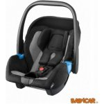Recaro Privia 2016 graphite
