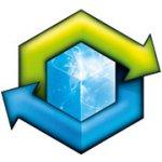 Stormware Pohoda BI 2018 Komplet, soubor scénářů Doklady, Sklady a Účetnictví pro 1-2 IČ