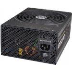 EVGA SuperNOVA 1000 P2 1000W 220-P2-1000-X2
