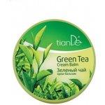 tianDe Krémový balzám na vlasy Zelený čaj 300 g
