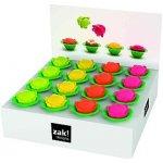ZAK! designs - Displej 16ks sůl, pepř (2073-012)