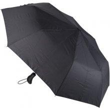 """Reklamní """"Orage"""" deštník Černá (UM808408-10)"""