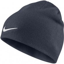 75fea94beaf Nike TEAM PERFORMANCE BEANIE 646406-451