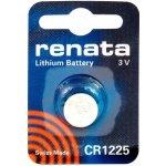 Baterie Renata CR 1225 1ks