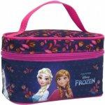 Kosmetická taška FROZEN dívčí kosmetická taška