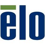Kit ELO 1937L/1939L/1990L/1991L
