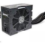 XFX Pro Series 550W P1-550S-XXB9