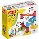 Quercetti Migoga Junior Basic 6502