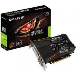 Gigabyte GV-N105TD5-4GD
