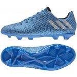 Adidas MESSI 16.1. FG