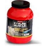 Enervit Gymline muscle 100% whey 700 g