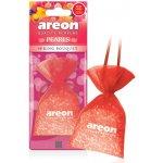 BALEV Osvěžovač vzduchu AREON PEARLS Spring Bouquet 30 g