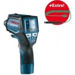 Bosch GIS 1000 C, L-Boxx