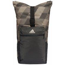Adidas FS BP černý CF3329 29l