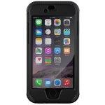 Pouzdro Tech21 Patriot Apple iPhone 6/6S černé
