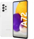 Samsung Galaxy A72 A725F 8GB/128GB Dual SIM na Heureka.cz