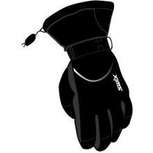 Swix Alpine Trekker pánské rukavice 2369a97459