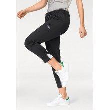 Adidas Originals sportovní kalhoty SFIFSD EQT CIGARETTE PANT 26f53a9977