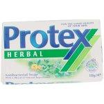 Protex Herbal antibakteriální toaletní mýdlo 90/100 g