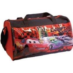 Cars Dětská sportovní taška