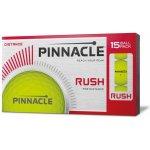 Pinnacle Rush 12 ks
