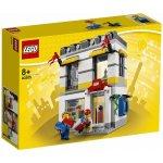 LEGO 40305 Microscale Brand Store