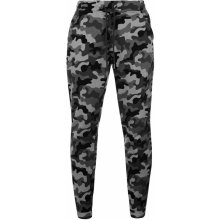 Under Armour Rival Novelty Jogging Bottoms mens grey