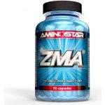 Aminostar ZMA Anabolic Formula 90 tablet