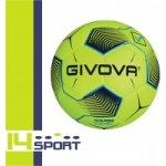 Givova Bounce One